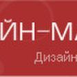 Дизайнер интерьеров Дизайн Мастер