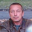 Создатель фотоизделий Владимир Кудрявцев